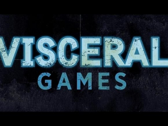 EA closing Visceral Montreal studio - 2013-02-21 20:35:17