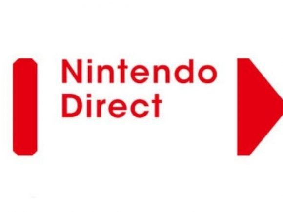 Nintendo Direct Round-up - 2013-02-14 16:28:42