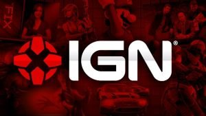 IGN confirms layoffs and 1UP, GameSpy and UGO shutting down