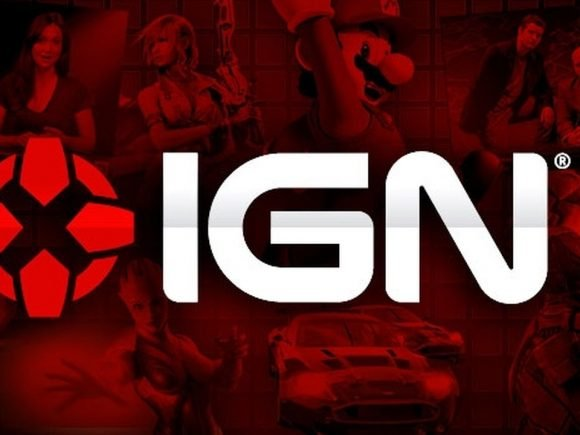 IGN confirms layoffs and 1UP, GameSpy and UGO shutting down - 2013-02-21 20:40:02