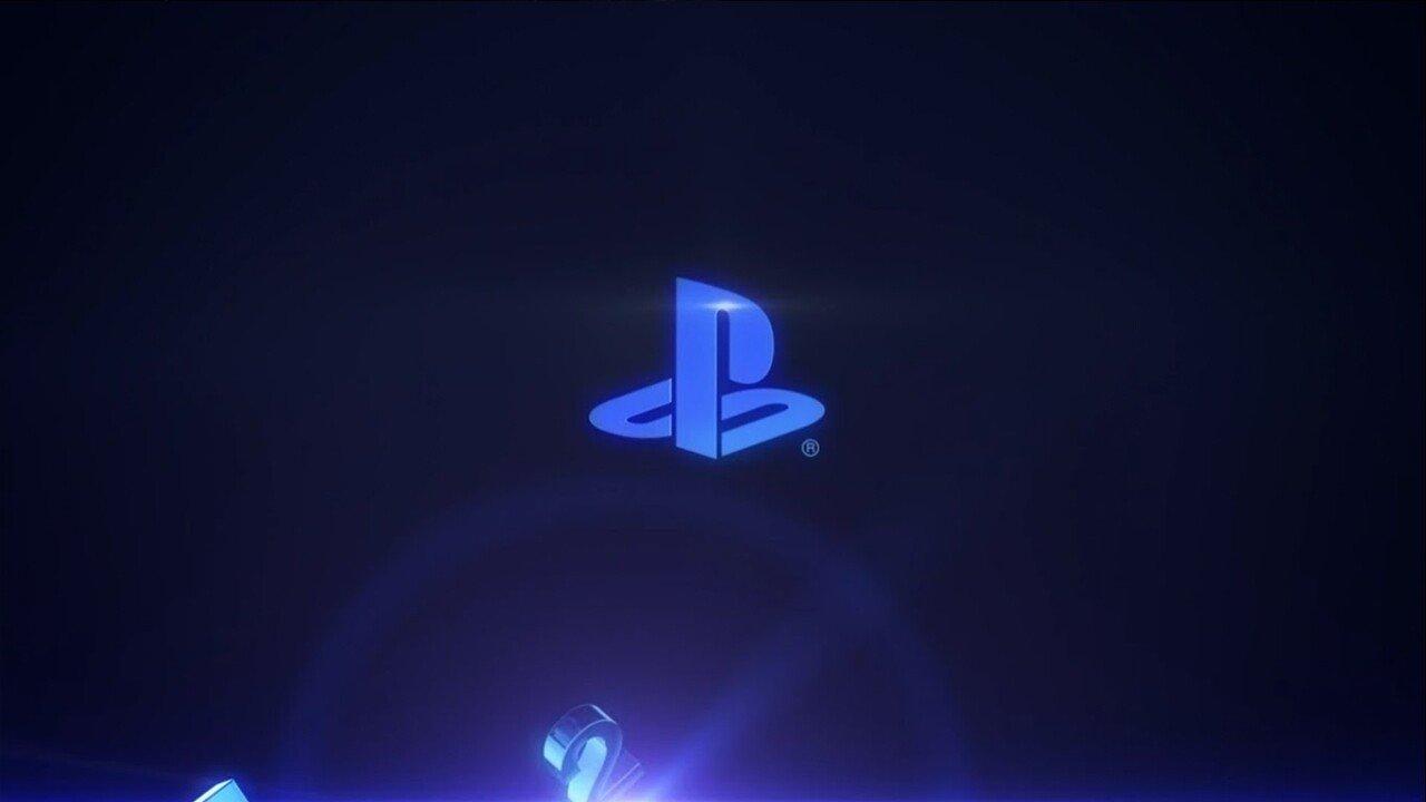 Playstation Event Live Blog