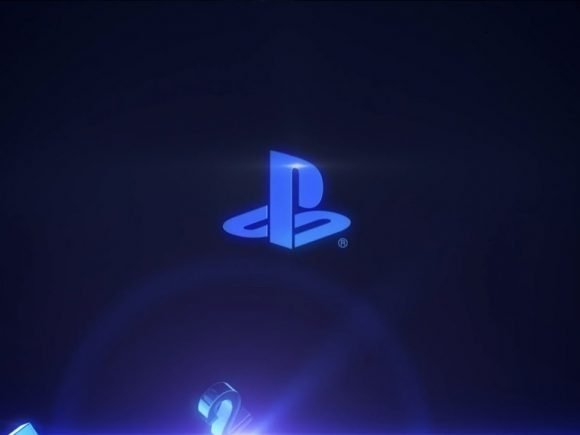 Playstation Event Live Blog