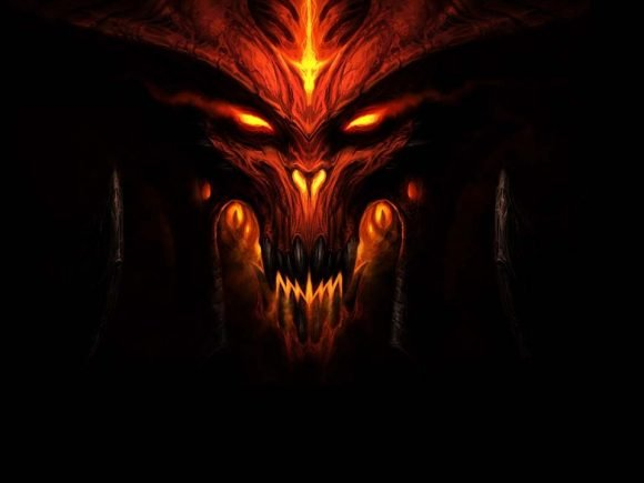 Blizzard ditching 'always online' for Diablo III on consoles