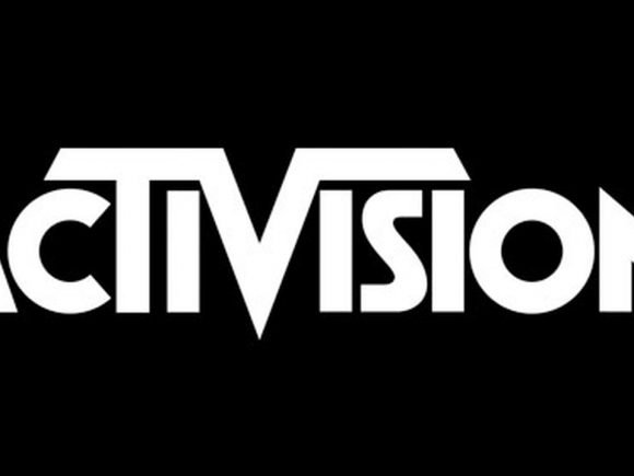 Activision layoffs and fewer games for 2013 - 2013-02-20 15:57:10