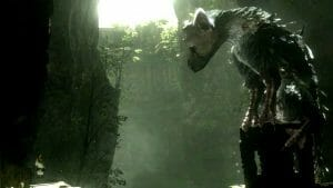 The Last Guardian isn't dead - 2013-02-13 18:08:11