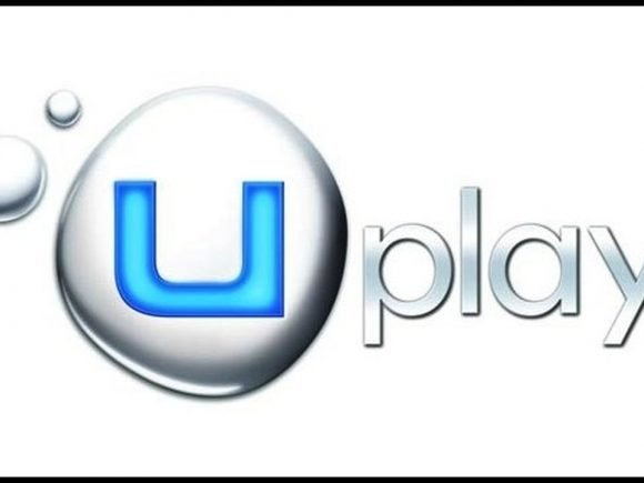 Ubisoft's Uplay opens doors for other publishers - 2013-02-19 20:56:41