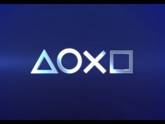 Playstation trailer hints at PS4 unveil for Feb.20 - 2013-02-01 19:11:52
