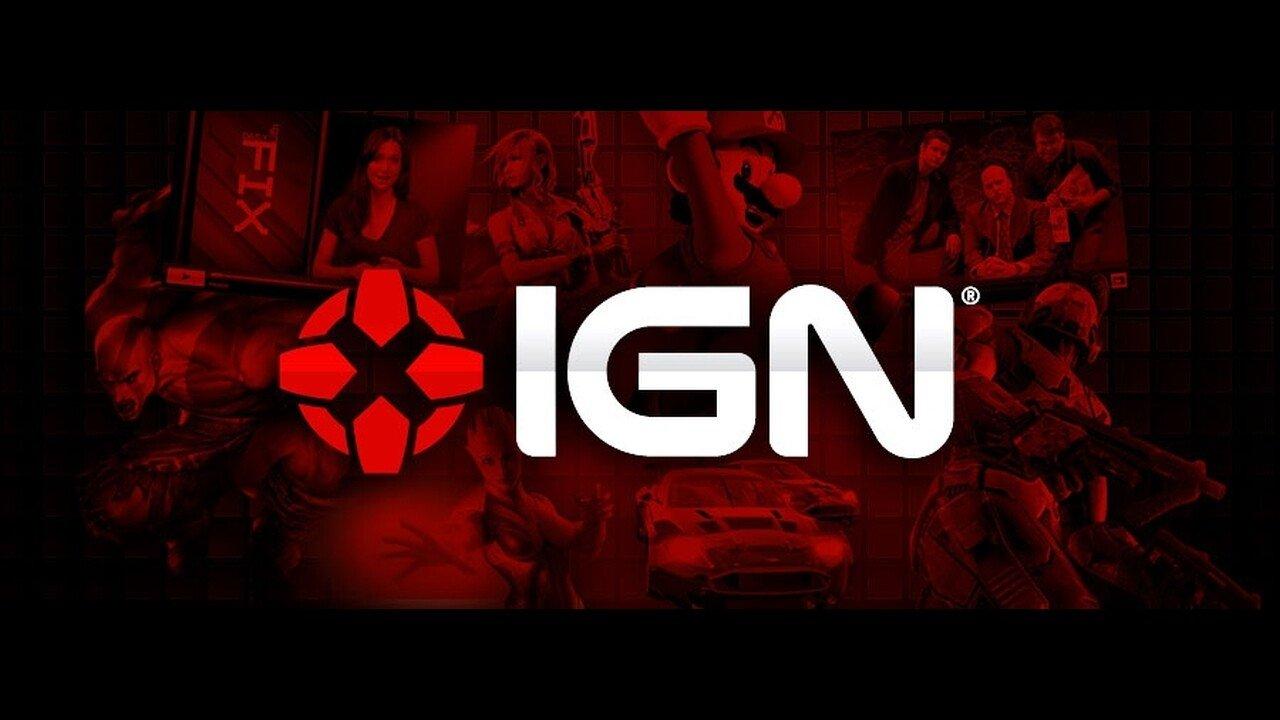 IGN sold to Ziff Davis - 2013-02-04 16:55:38