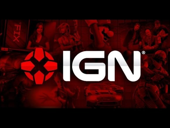 IGN sold to Ziff Davis - 2013-02-04 16:55:38