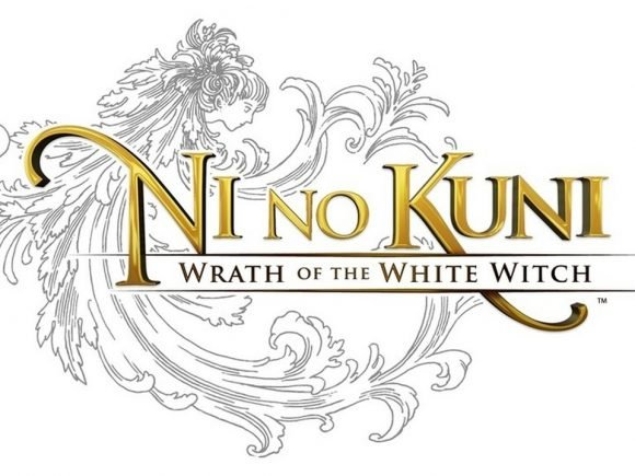 Win a copy of Ni No Kuni: Wrath of the White Witch [ Contest Closed]