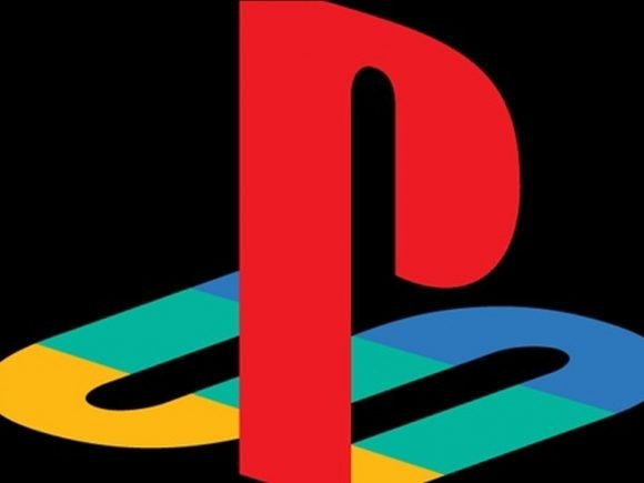 Sony should (but won't) make the PS4 backwards compatible - 2013-02-05 14:44:59