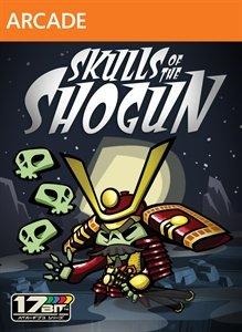 Skulls of the Shogun (Xbox 360) Review 4