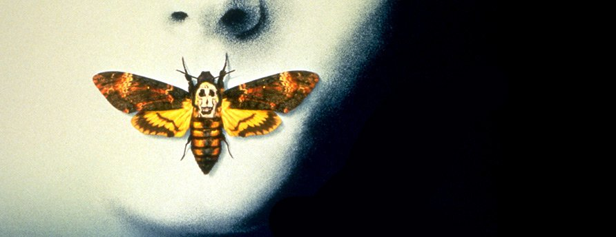 The-Silence-of-the-Lambs-horror-movies-77528_1024_768.jpg