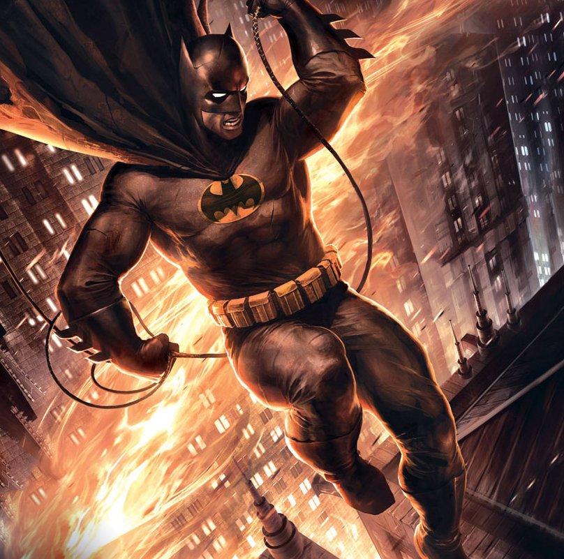 Batman-The-Dark-Knight-Returns-Part-2-2013-Movie-Blu-Ray-Cover-2.Jpg