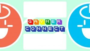 Gamers and Gaymers: An interview with Matt Conn - 2013-02-05 17:19:33