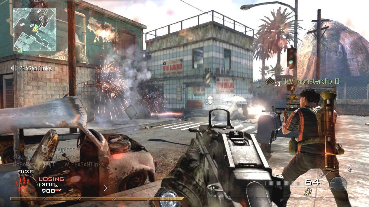 Call_Of_Duty_Modern_Warfare_2-Scr002.Jpg