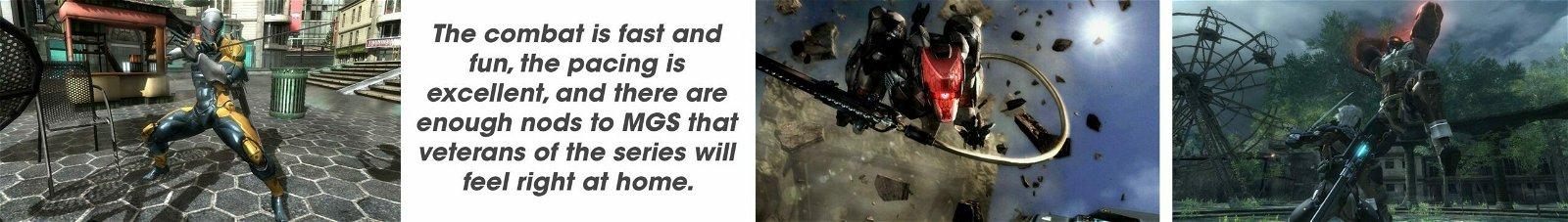 Metal_Gear_Banner.jpg