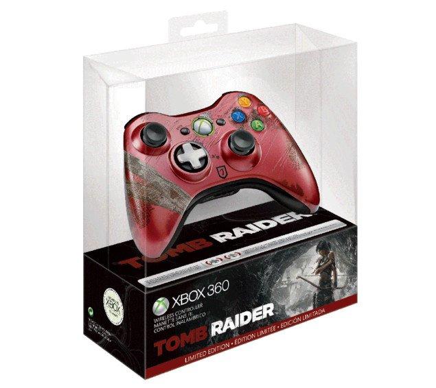 Package Raider