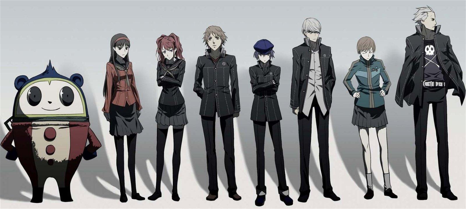 Persona_4_Parody-Wallpaper-1680X1050.Jpg