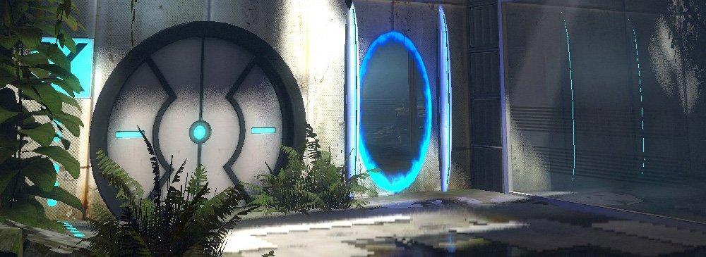 Portal-2-Concept-Art-7.Jpg