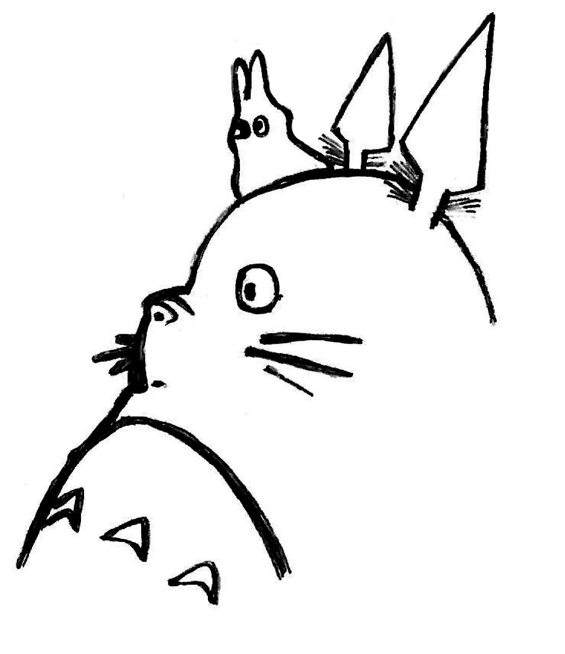 Studio_Ghibli_Logos_By_Sharkn06-D4Ff1Bo.jpg