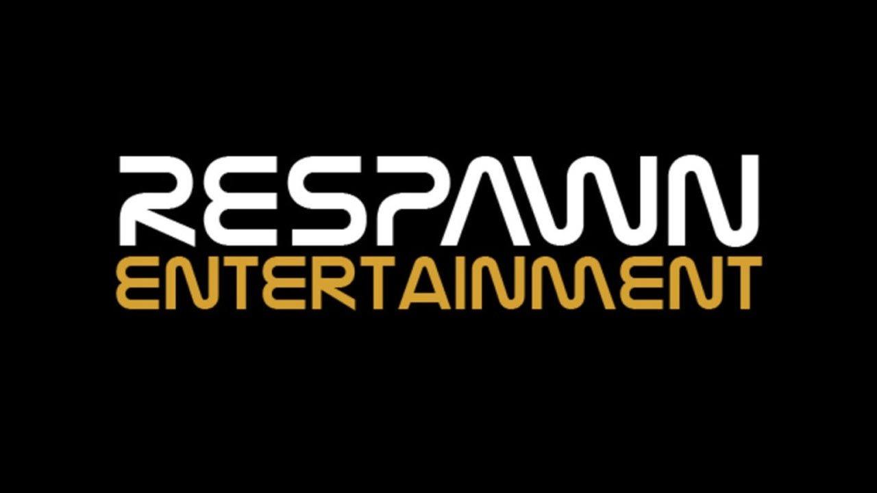 Jason West leaves Respawn Entertainment