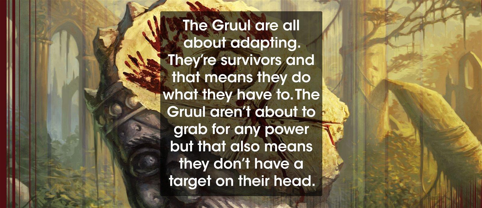 Ravnica_Guild_Level_1_Gruul_Art.jpg
