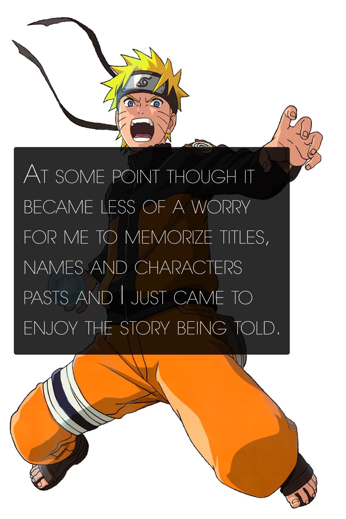 Render-Naruto-Rasengan1.jpg