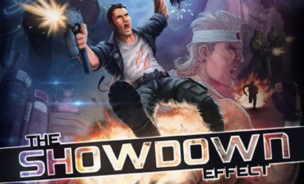 The Showdown Effect (PC) Review 2