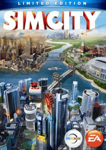 SimCity (PC) Review