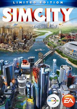 SimCity (PC) Review 5