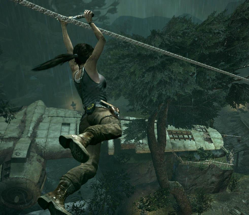 Tomb-Raider-2013-Screen-11.jpg