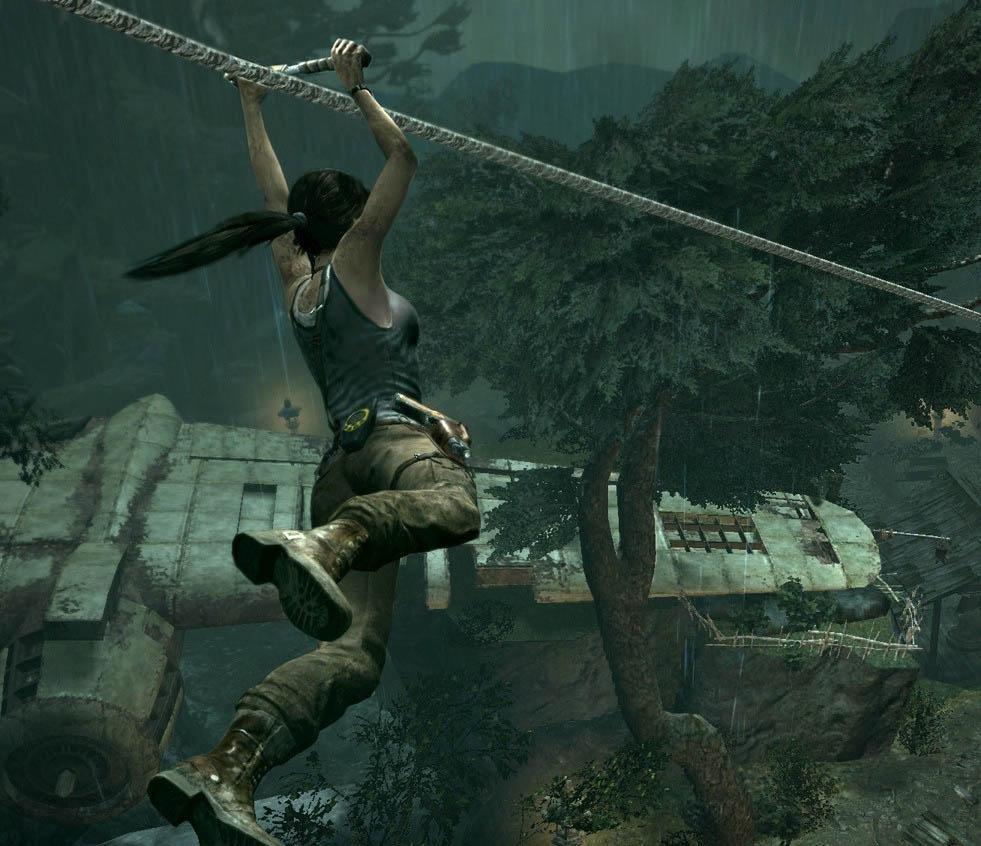Tomb-Raider-2013-Screen-11.Jpg