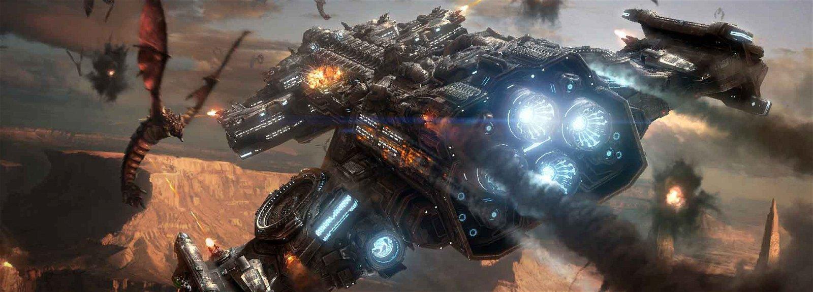 Battlecruisermisd.jpg