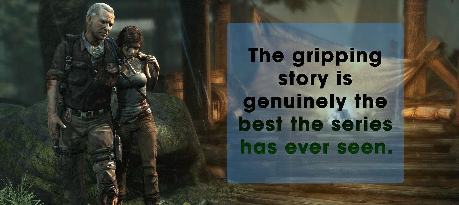 Laraandguytext.jpg