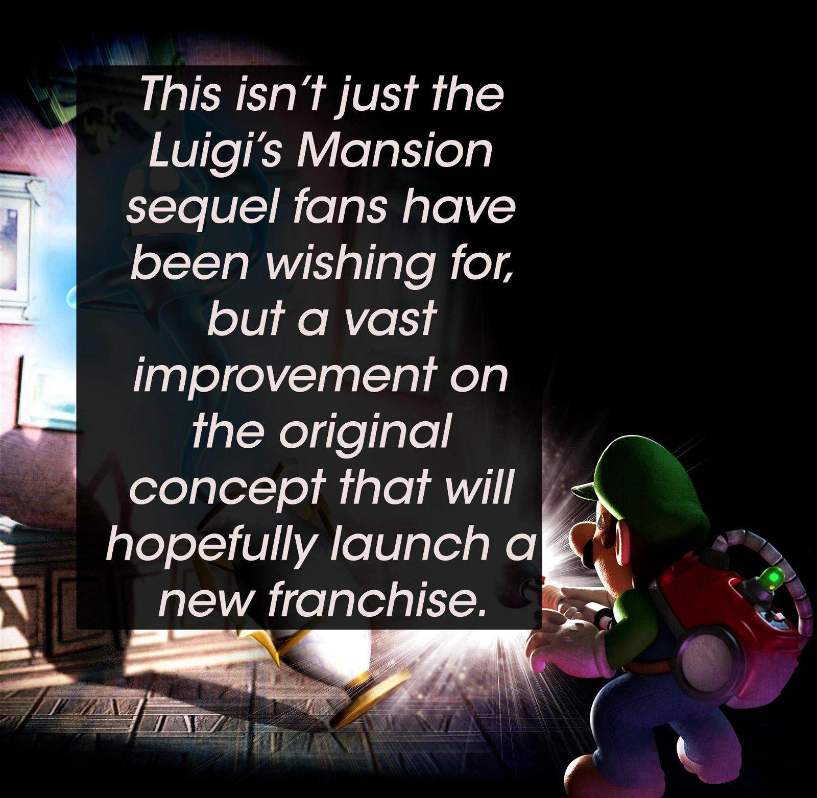 Luigiquote.jpg