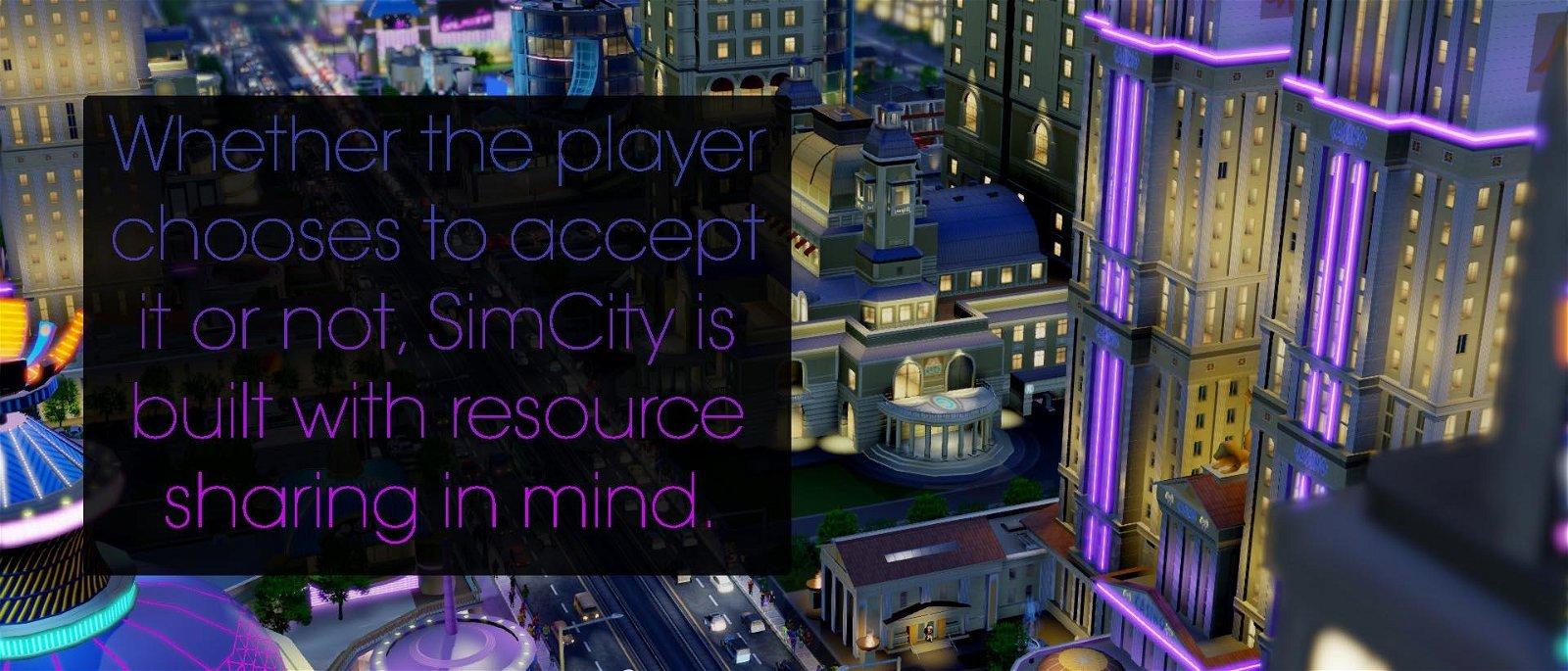 Simcityquoteimage.jpg