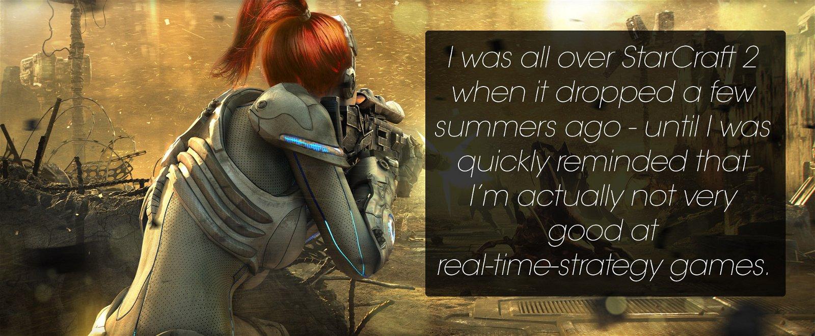 Starcraft_Middle_Top_Image.jpg
