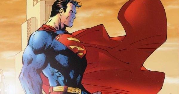 Supermanfortomorrow.jpg