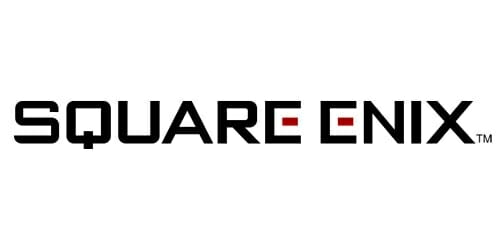 Square-Enix Layoff Continues: This Time It's Europe - 2013-04-29 15:59:47