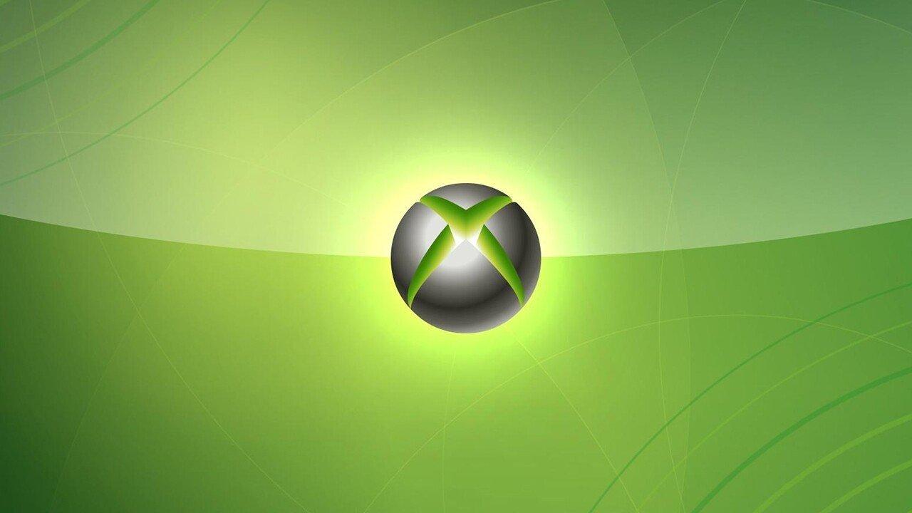 Microsoft Studios Creative Director causes 'always online' controversy - 2013-04-05 18:58:33