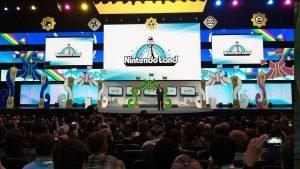 Why No Nintendo E3 Presser is Smart