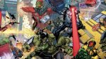 Young Avengers: The Teen Team for the Tumblr Generation - 2013-04-10 18:34:55