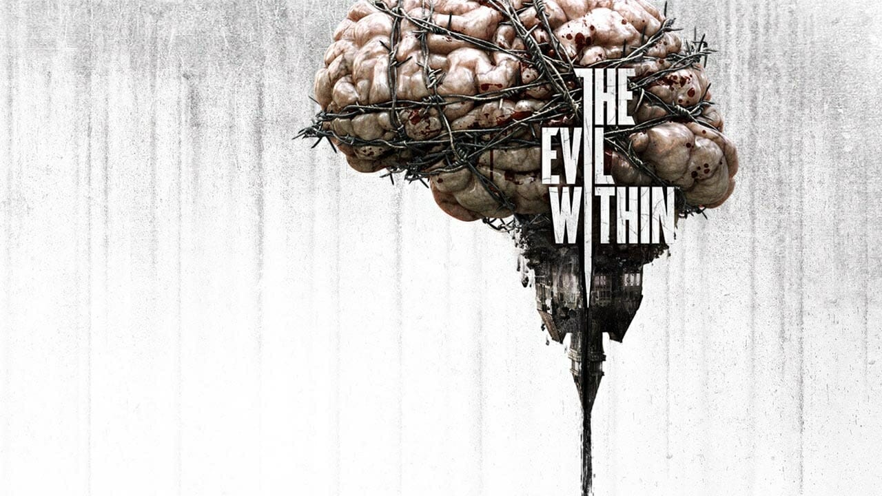 Bethesda Announces Mikami's The Evil Within 1