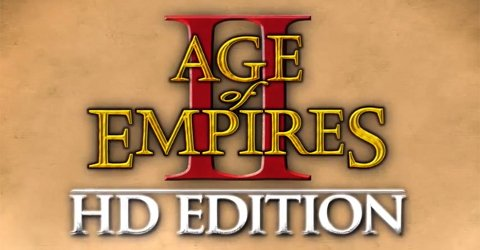 Age of Empires II: The Age of Kings HD (PC) Review 2