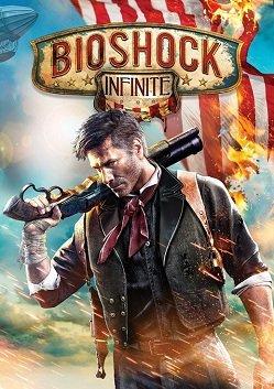 Bioshock Infinite (PS3) Review 3