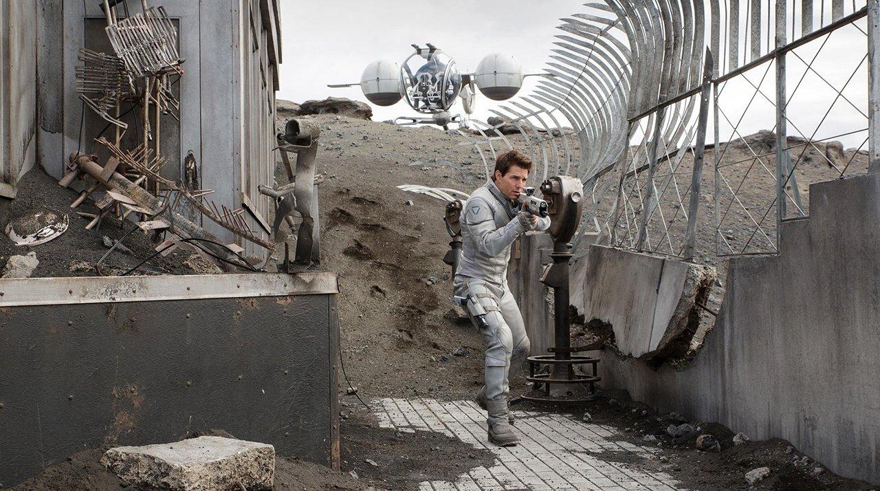 Oblivion-Movie-Wallpaper-2000X1203.Jpg