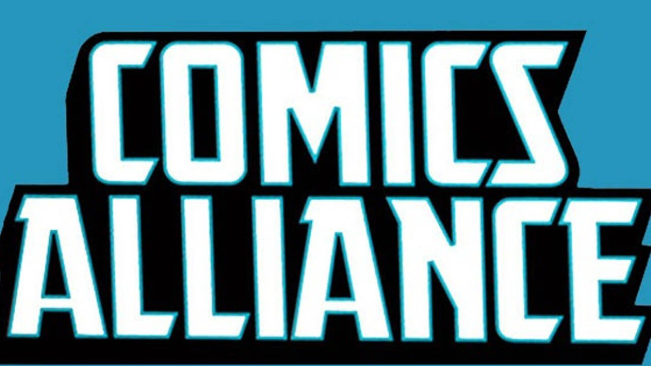 AOL Shuts Down ComicsAlliance - 2013-04-29 20:02:56