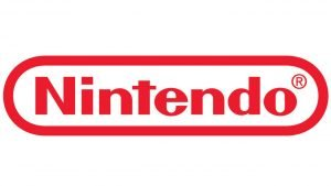 Nintendo Nixes Press Conference at E3, Host Smaller Events Instead - 2013-04-25 14:23:24