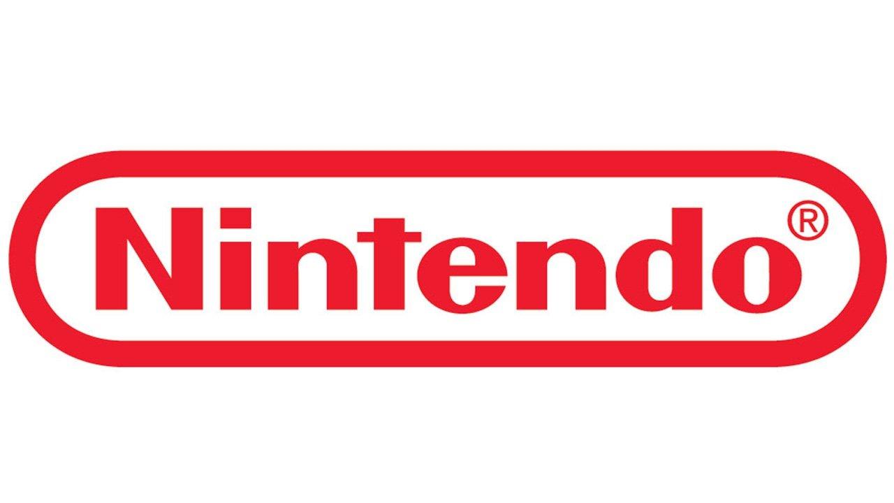 Nintendo Nixes Press Conference at E3, Host Smaller Events Instead - 2013-04-25 14:23:24